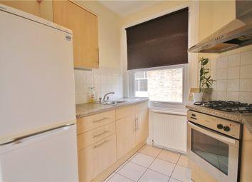 Thumbnail 1 bed flat to rent in Mitcham Park, Mitcham, Surrey