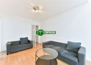 Thumbnail 2 bed flat for sale in The Water Gardens, Bayswater, London