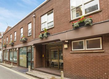 Thumbnail Office to let in Canfield Place, Finchley Road, London