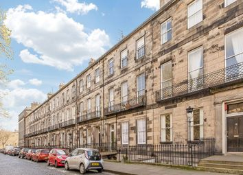Thumbnail 2 bed flat for sale in 10/2 Fettes Row, New Town