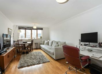 Thumbnail 2 bed flat to rent in Folgate Street, London