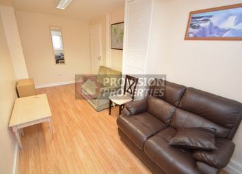 Thumbnail 4 bed town house to rent in Blenheim Grove, City Centre, Leeds