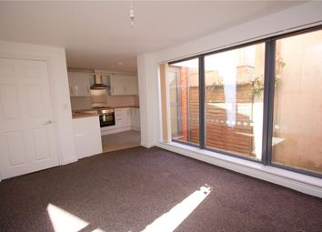 Thumbnail 1 bed flat to rent in Gurney House, Cheltenham, Gloucestershire