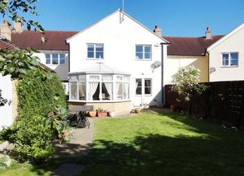 Thumbnail 4 bed link-detached house to rent in Albemarle Link, Beaulieu Park, Chelmsford