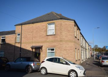 Thumbnail 6 bed end terrace house to rent in Cathays Terrace, Cathays, Cardiff