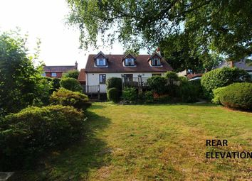 4 bed detached house for sale in Friars Hill, Guestling, East Sussex TN35