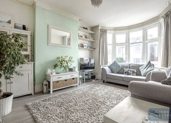 1 bed maisonette for sale in Chandos Road, Harrow, Middlesex HA1