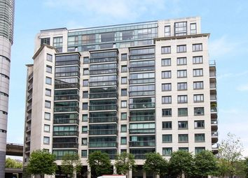 Thumbnail 3 bed flat for sale in Sheldon Square, Paddington Basin, London