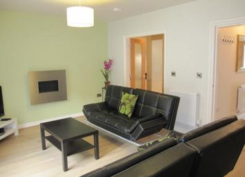 Thumbnail 4 bedroom town house to rent in Orchard Court, Agar Street, York