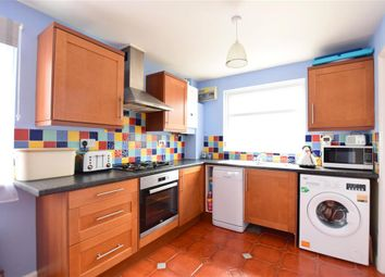 3 bed link-detached house for sale in Loxwood Close, Whitfield, Dover, Kent CT16