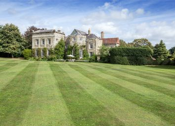 Thumbnail 9 bed property for sale in New Grove, Grove Street, Petworth, West Sussex