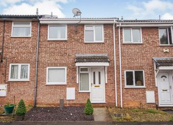 1 bed terraced house for sale in Sutherland Avenue, Yate, Bristol BS37