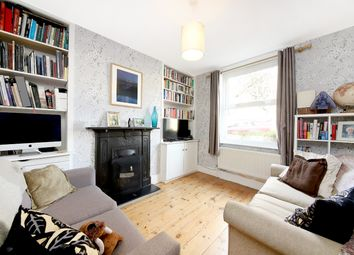 Thumbnail 2 bed semi-detached house for sale in Edward Road, Penge