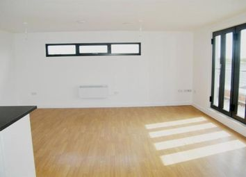 Thumbnail 2 bedroom flat to rent in Island Farm Road, West Molesey