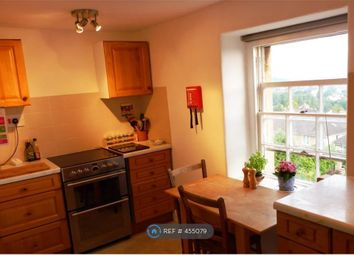 Thumbnail 1 bed flat to rent in Bloomfield Rd, Bath