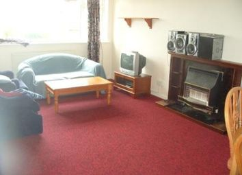 Thumbnail 2 bed maisonette to rent in Lodge Hill Road, Selly Oak, Birmingham