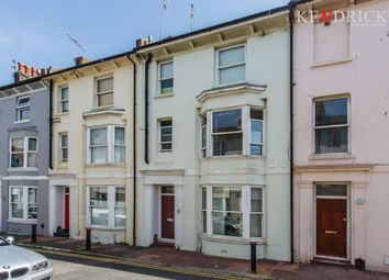 Thumbnail 3 bed terraced house for sale in North Place, Brighton