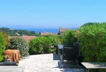 Thumbnail 1 bed villa for sale in Sainte Maxime, Sainte Maxime, France