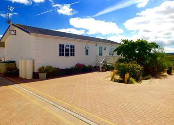 Thumbnail 3 bed bungalow for sale in Battlesbridge, Wickford, Essex