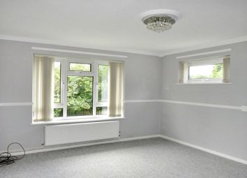 Thumbnail 2 bed maisonette for sale in Bramble Close, Copthorne, Crawley