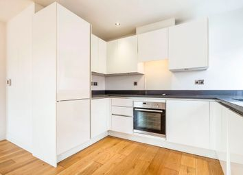 Thumbnail 1 bedroom flat to rent in Denmark Street, Wokingham