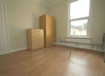 Thumbnail 1 bed flat to rent in Whiting Avenue, Barking, Essex