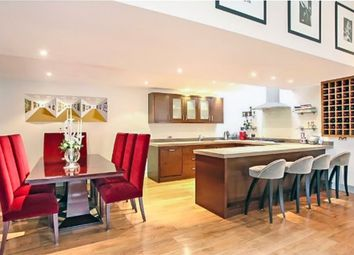 Thumbnail 2 bed flat for sale in Macklin Street, London