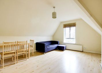 Thumbnail 1 bed flat for sale in Dollis Road, London