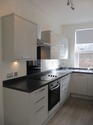 Thumbnail 1 bed flat to rent in Barnsley Road, Wakefield