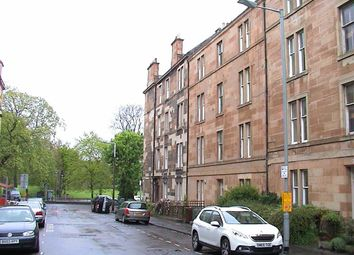Thumbnail 2 bed flat to rent in Livingstone Place, Newington, Edinburgh