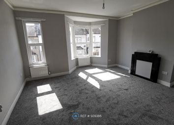 Thumbnail 2 bed flat to rent in Albert Road, Southend-On-Sea