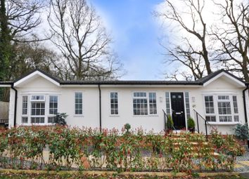 Thumbnail 2 bed detached house for sale in Emms Lane, Brooks Green