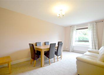Thumbnail 2 bed flat to rent in Phoenix Court, 24 Howard Road, London