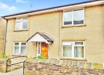 1 bed flat for sale in Prospect Terrace, Allerton, Bradford BD15