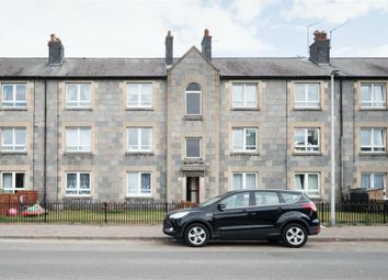 Thumbnail 2 bed flat for sale in 8 Seaton Avenue, Aberdeen