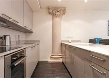 Thumbnail 1 bed flat to rent in Loudoun Road, St Johns Wood