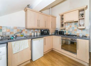 Thumbnail 2 bed flat to rent in Fellside Road, Whickham, Newcastle Upon Tyne, Tyne And Wear