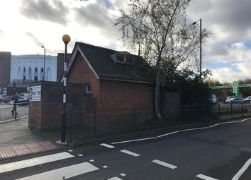 Thumbnail Commercial property for sale in Great North Road, New Barnet, Barnet