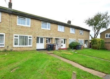 Thumbnail 3 bed terraced house for sale in Veritys, Hatfield, Hertfordshire