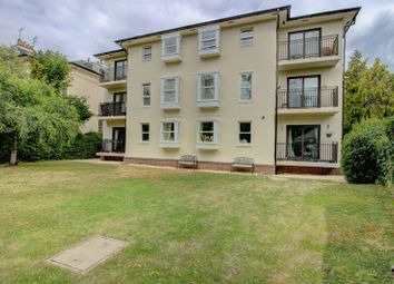 Thumbnail 2 bed flat for sale in Eltham Lawn, Queens Road, Cheltenham