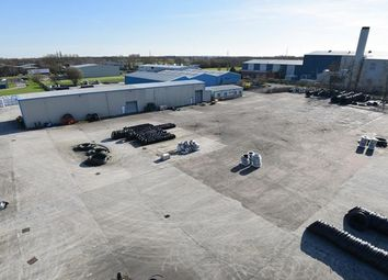 Thumbnail Light industrial to let in Unit 2A, Penketh Place, West Pimbo, Skelmersdale