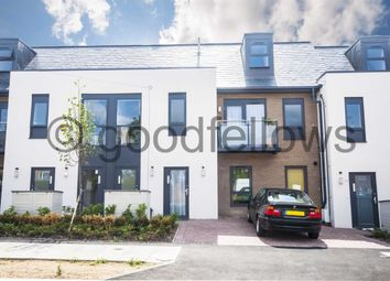 Thumbnail 3 bed property to rent in The Garth Road Industrial Centre, Garth Road, Morden
