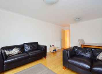 Thumbnail 3 bed flat to rent in Marlborough Road, Chiswick