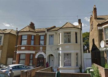 Thumbnail 5 bed semi-detached house to rent in Sprowston Rd, Forest Gate, London