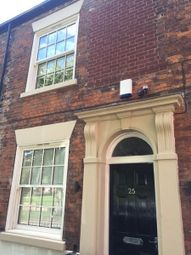 Thumbnail 5 bed flat to rent in Queens Square, Leeds