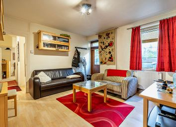 Hanbury Street, London E1. 4 bed flat for sale