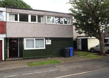 Thumbnail 4 bed property to rent in Dorset Street, Broomhall