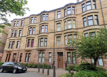 Thumbnail 1 bed flat for sale in Preston Street, Govanhill, Flat 1/1, Glasgow