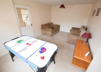 Thumbnail 6 bed property to rent in Rimer Close, Norwich