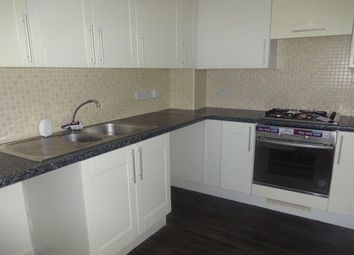 Thumbnail 1 bed flat to rent in Southmead Way, Walsall